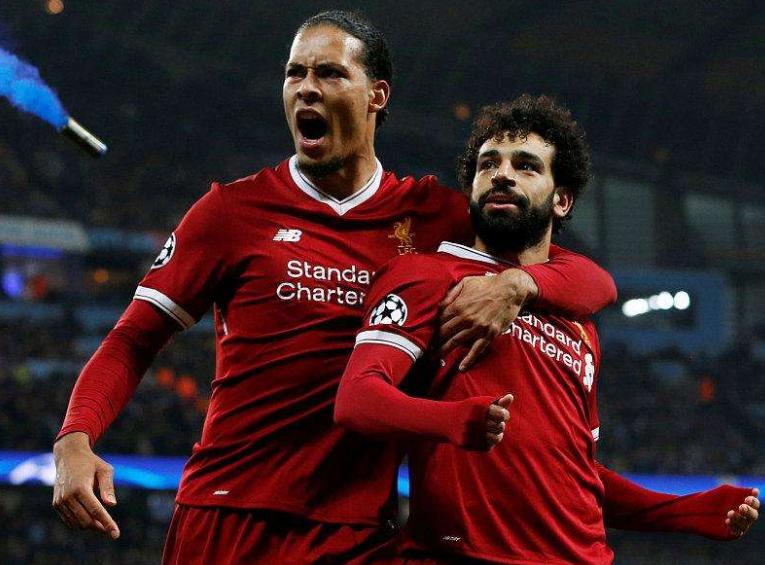 """必威体育欧冠决赛开战在即,利物浦遇""""克星""""裁判,但同时也有一利好消息"""