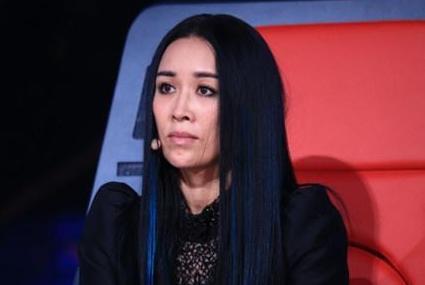 """那英""""战略性""""放弃的歌手,罗大佑把她收入门下成为华语天后!"""