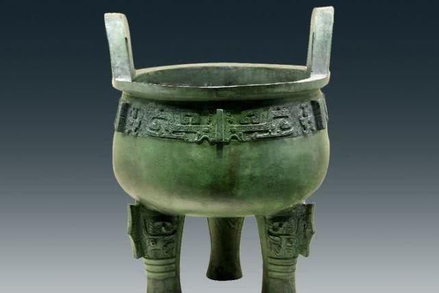 """流失日本的3大文物,一件16亿不卖中国人,最后一件宛如""""宇宙"""""""