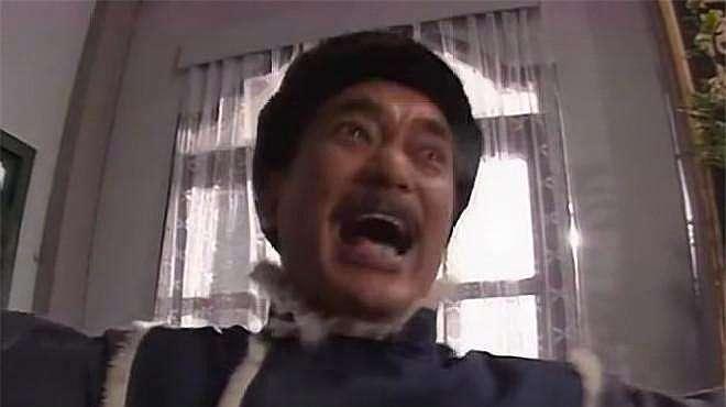 众人打闹不听劝,连荃叔的排位都碰掉了,霍元甲怒放大招!
