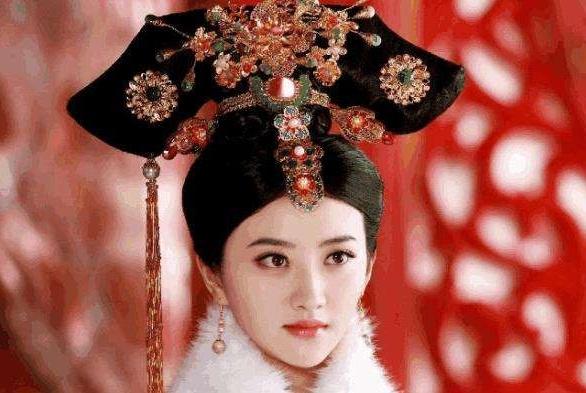 皇家的奶娘过的是怎样的生活?末代皇帝溥仪的奶娘生活是这样的