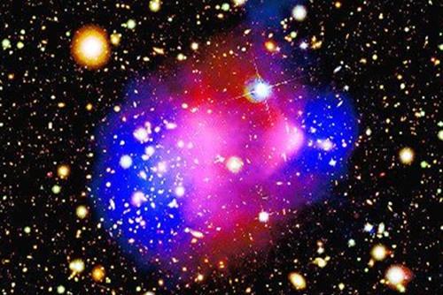 21世纪最伟大的科学奥秘是什么?它可能决定着宇宙和人类的命运