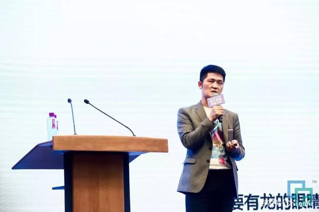 3天3万+专业观众!第2届中国国际人工智能零售展完美落幕 ar娱乐_打造AR产业周边娱乐信息项目 第50张