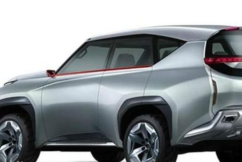 国产车不行?比亚迪S9百公里提速3.9秒,300万卡宴望尘莫及