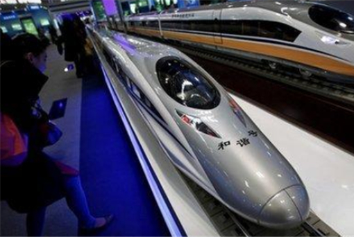 中国想到了一个超级计划,美国都赞不绝口,俄罗斯:影响人类未来