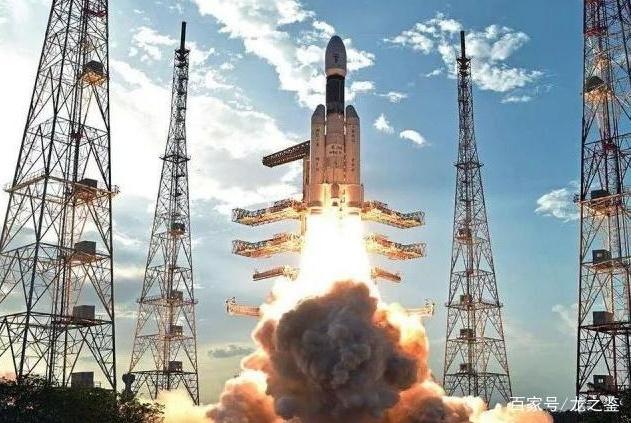 """印度这次出风头了!3分钟击落一颗卫星,自夸""""太空超级大国"""""""