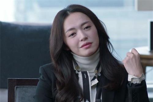 《都挺好》主演穿古装:倪大红威严,姚晨英气,他的形象太搞笑!