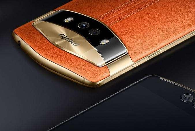又一手机品牌没落,曾受大众追捧的拍照手机,望周知!
