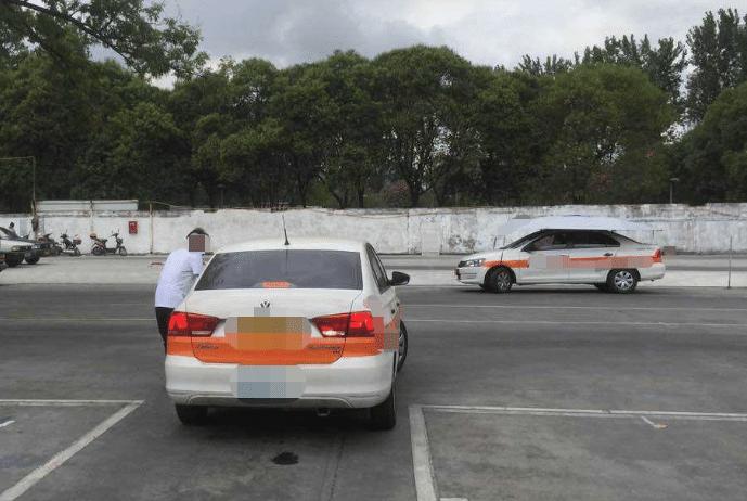 中国有1.5亿人考了驾照还没车,为啥没车也要考?原因让人无奈