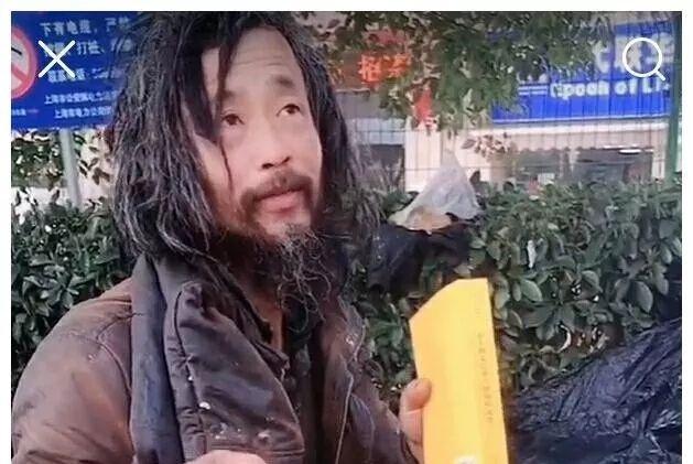 网红大师养成启示录:微博出凤姐、公号出咪蒙、抖音出沈巍
