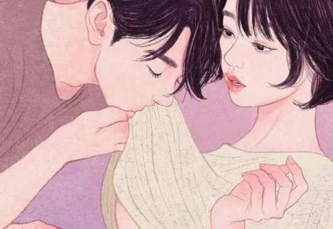 在男生眼中,最喜欢的恋爱模式出炉!榜首几乎没有情侣能做到
