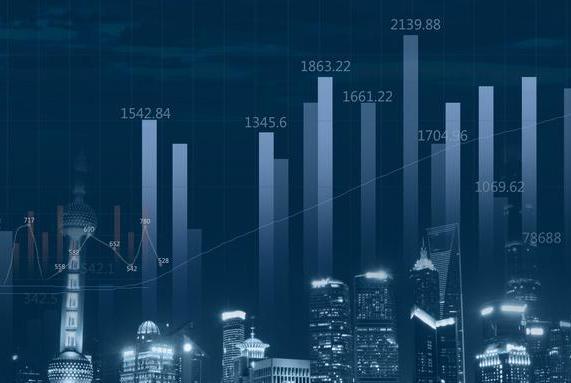 扎心的财富分化:二八法则已失灵,2%的人拥有80%的财富!