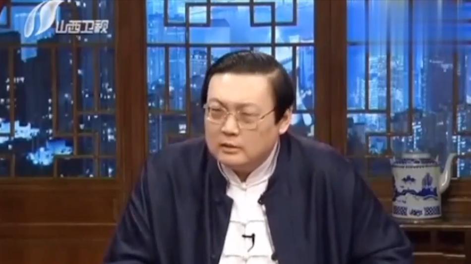 老梁:明朝的锦衣卫很嚣张,无论好人坏人都怕他们,原因在这里!
