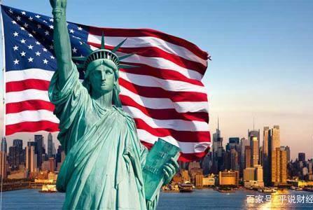 美国经济制裁为何让很多国家害怕?