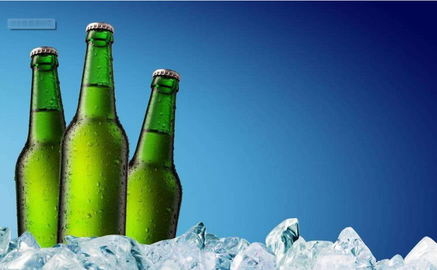 为什么现在的啤酒越来越没有啤酒味儿,总算是知道了!