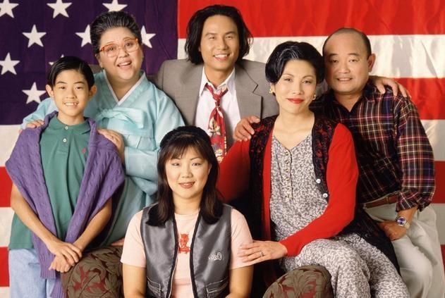 亚裔在美国遇到的种种问题,让他们有苦说不出