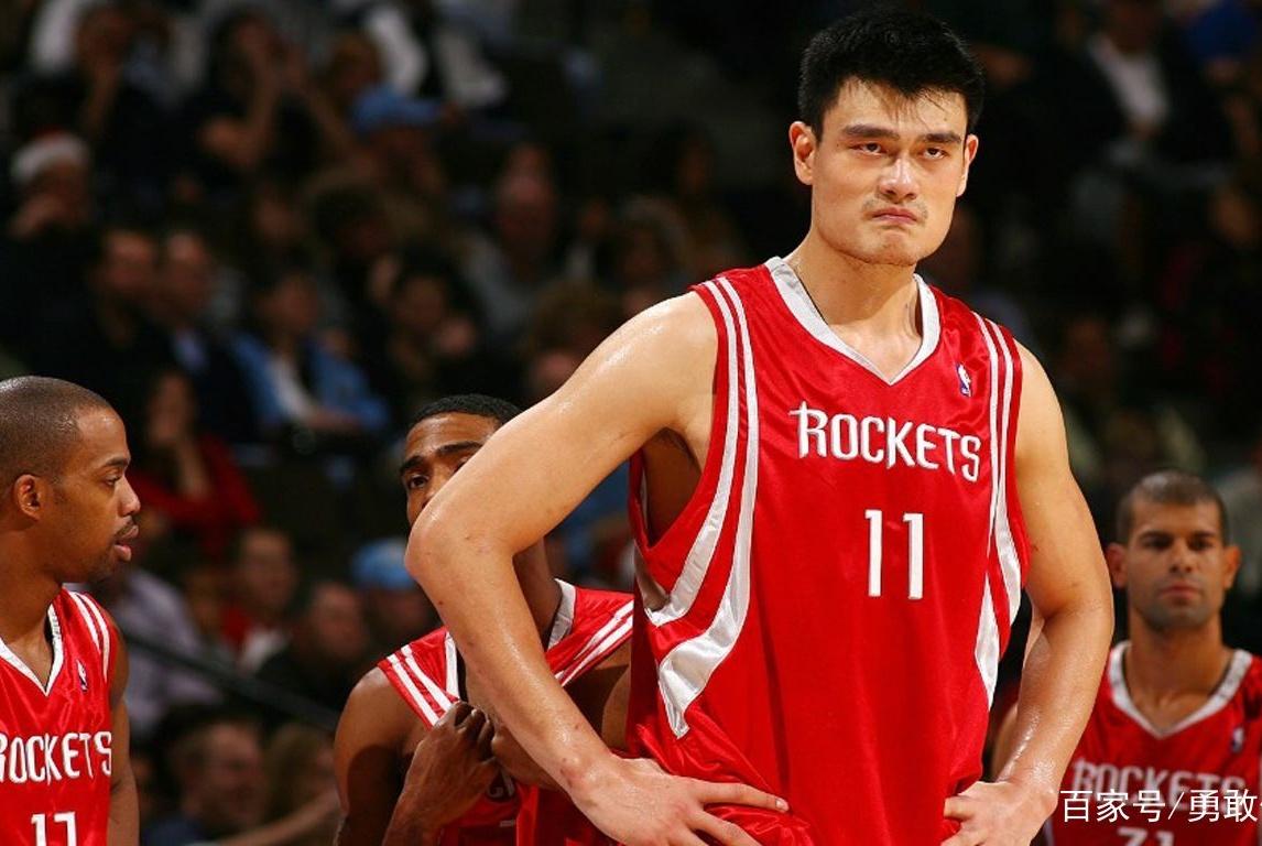 中国十大最具影响力的运动员,个个都是祖国的骄傲