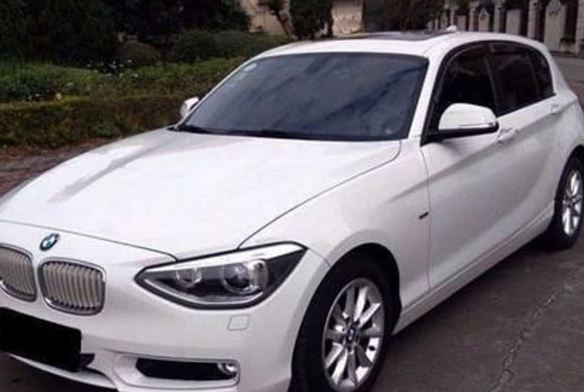 有一种买车叫微商买车,15万的车去几十人!网友:比提航母夸张!