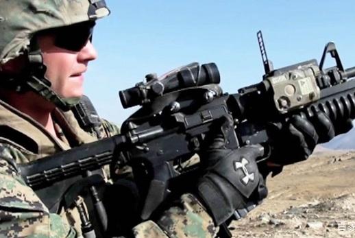 霰弹枪的有效射程只有5米?独头弹了解一下,100米内一击必杀