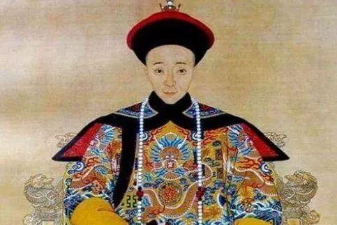曾国藩创办湘军之初没钱没权还受排挤,最后是如何成功的