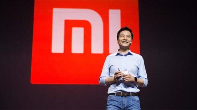 小米筹划进军虚拟银行市场 旗下公司有意申请香港虚拟银行牌照