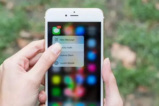 """最""""长寿""""的iPhone手机,目前还有2亿人在使用,库克很无奈!"""