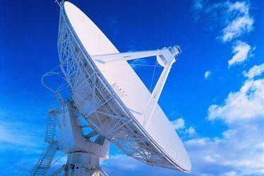 清华大学天文系成立,天文学人才培养正当时,助力天文科学大发展
