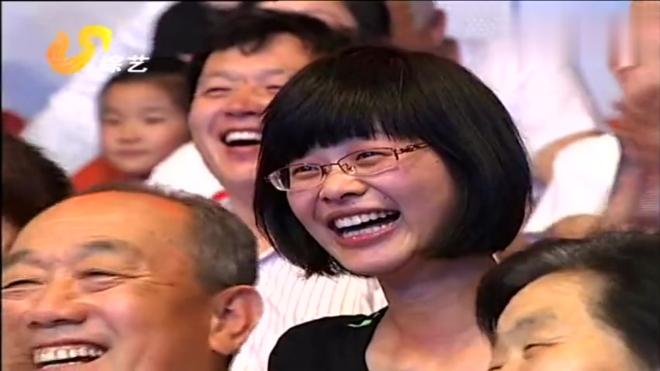 5岁小女孩会武术还会舞蹈,评委直呼:和张俊豪天生一对金童玉女