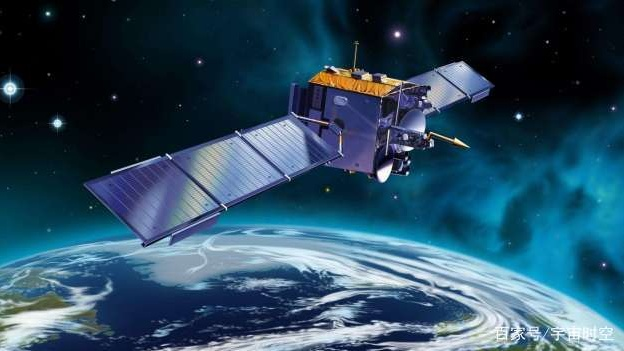 我国的墨子号量子卫星如此强大,美国为什么不发射量子卫星?