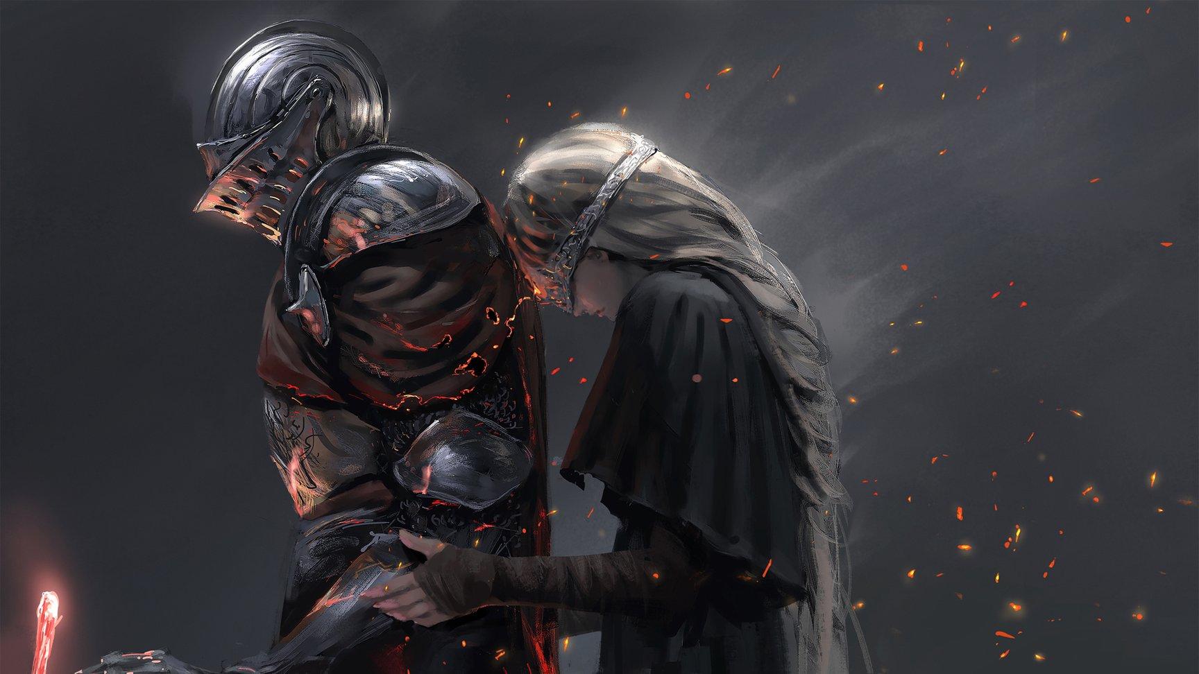 四本修真小说,《至尊修罗》用杀戮证有情之道,以鲜血