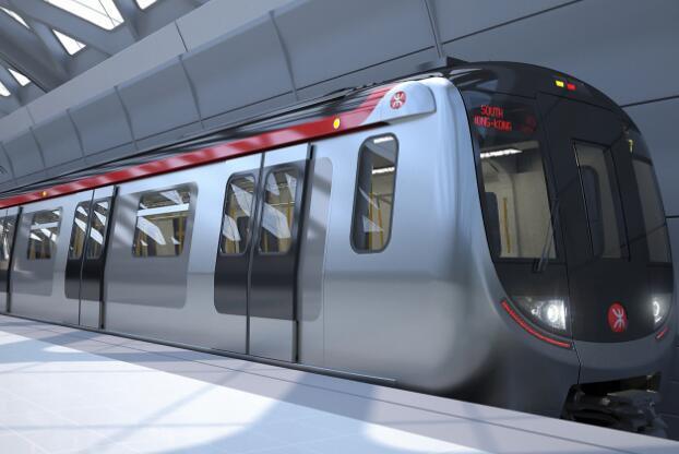 """盘点世界上最""""特别""""地铁,我国上海也有一个,你知道几个?"""