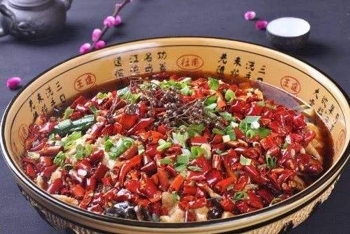 """为啥川菜没有上国宴?了解这""""7字原因""""后,让人""""无力反驳"""""""