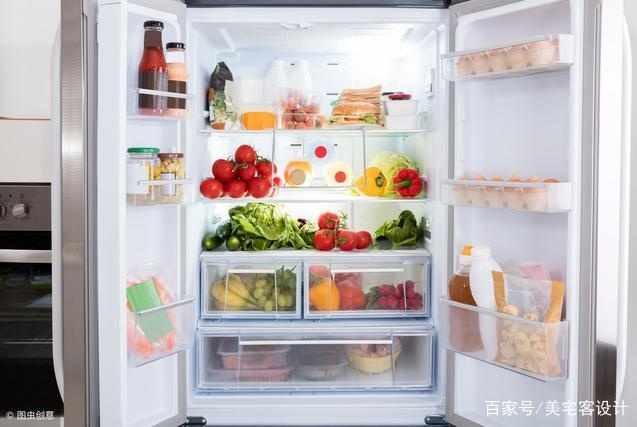 良心商家提醒:海尔、容声、西门子等冰箱哪个好用?很多人被坑了