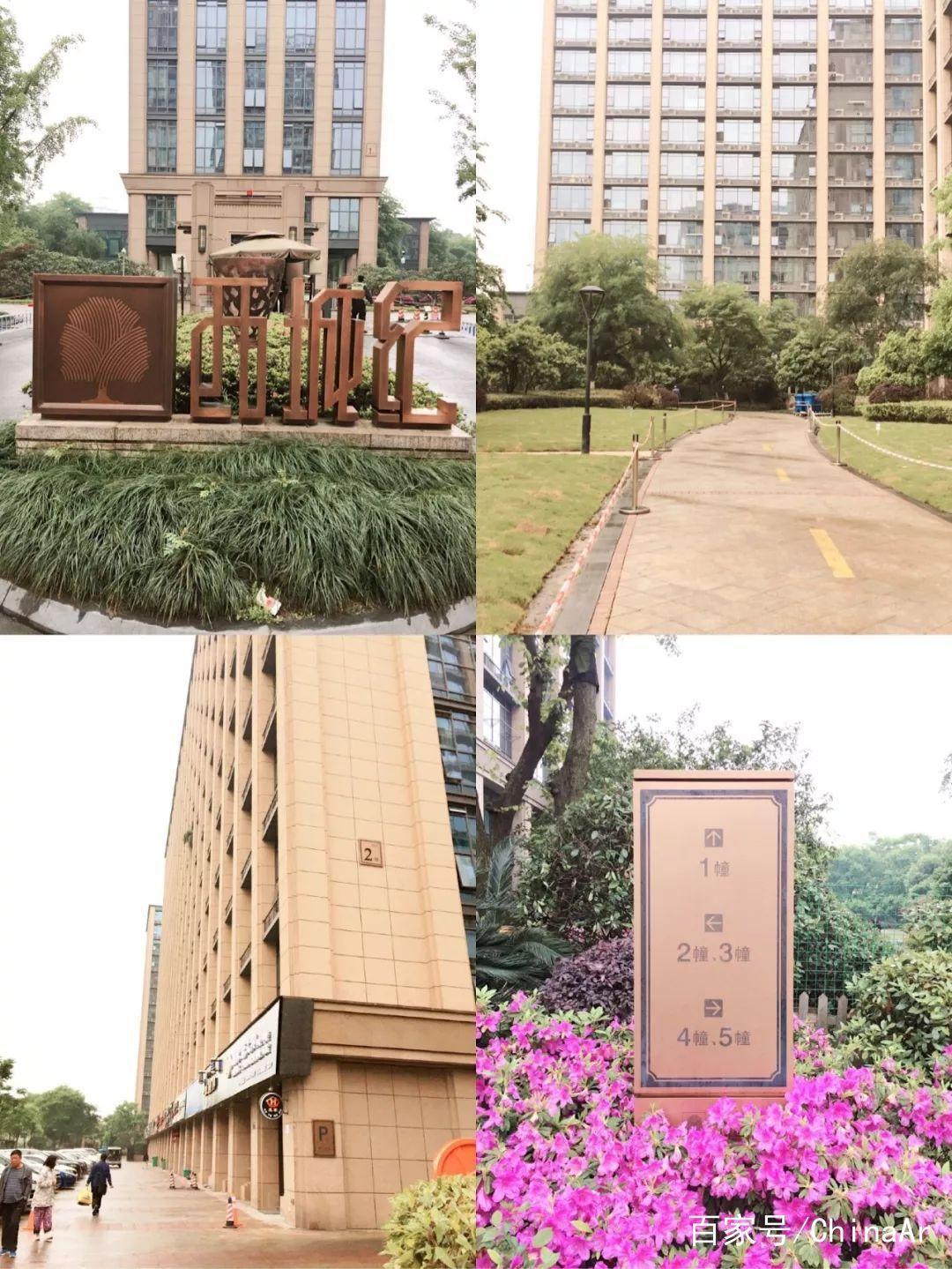 杭州网红民宿   90%年轻人不知道的摄影轰趴体验 推荐 第11张