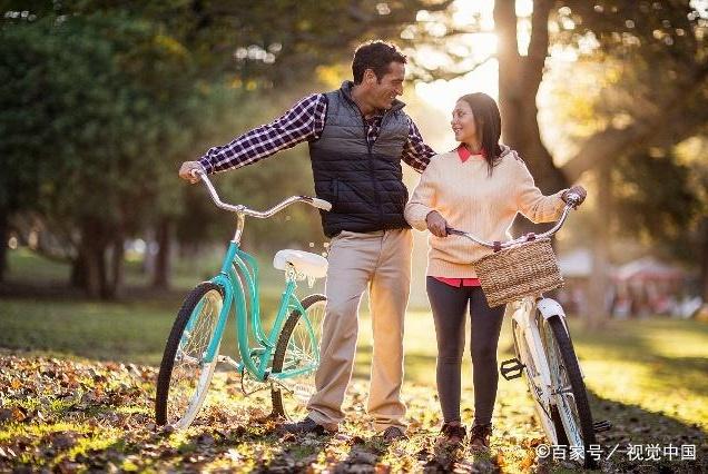 二婚婚姻,妻子最担心的是丈夫做哪些事?