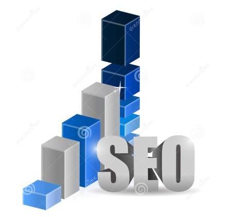 柒点传媒 SEO/ASO外包服务公司