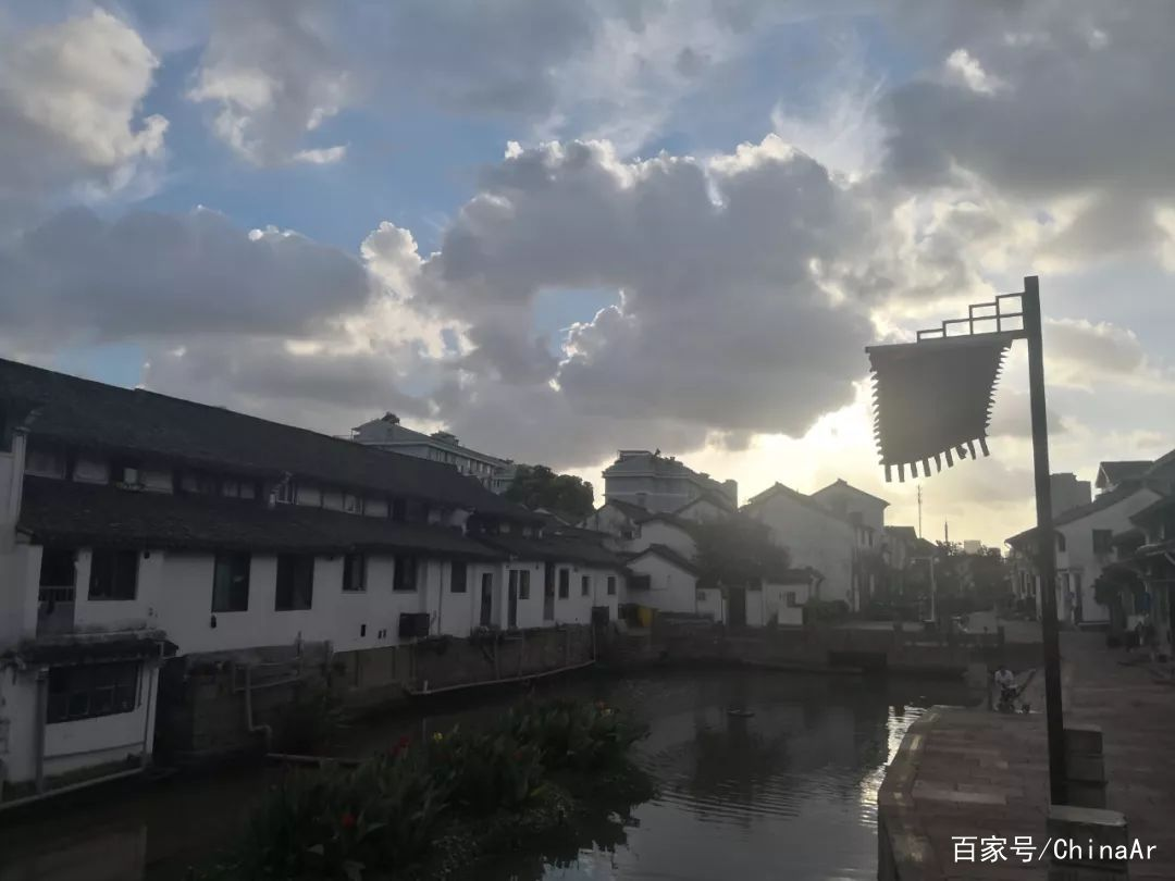 开实体店如何 杭州电子烟实体店走访实录