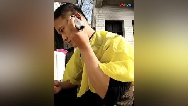 河南禹州周帅
