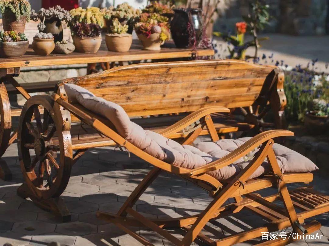 大理洱海边性价比最高的民宿,让你在旅途中感受家的味道 推荐 第14张