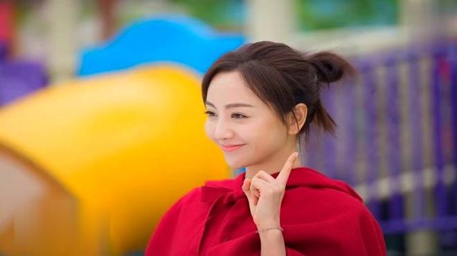 《美人为馅》这首超级好听的歌竟然是杨蓉和白宇唱的,太好听了!