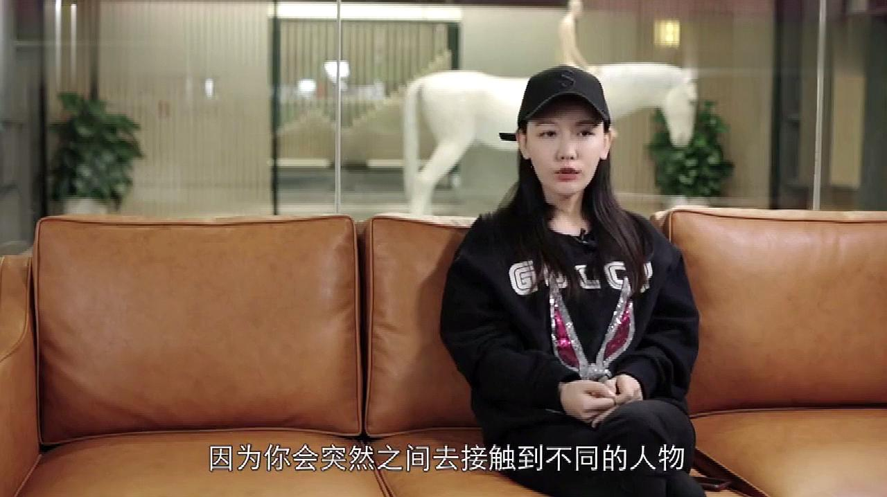 她曾是李湘、谢娜的接班人,拒绝郑恺追求,却为李响被雪藏?