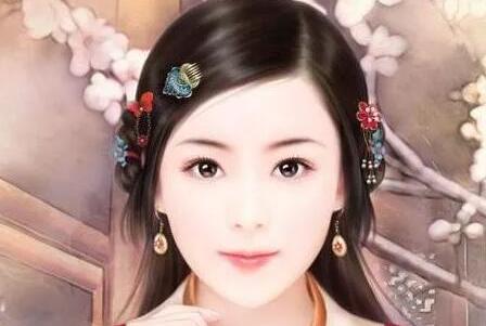 4本种田甜宠文:重生在一名小村姑身上,却被卖给别人当媳妇儿!