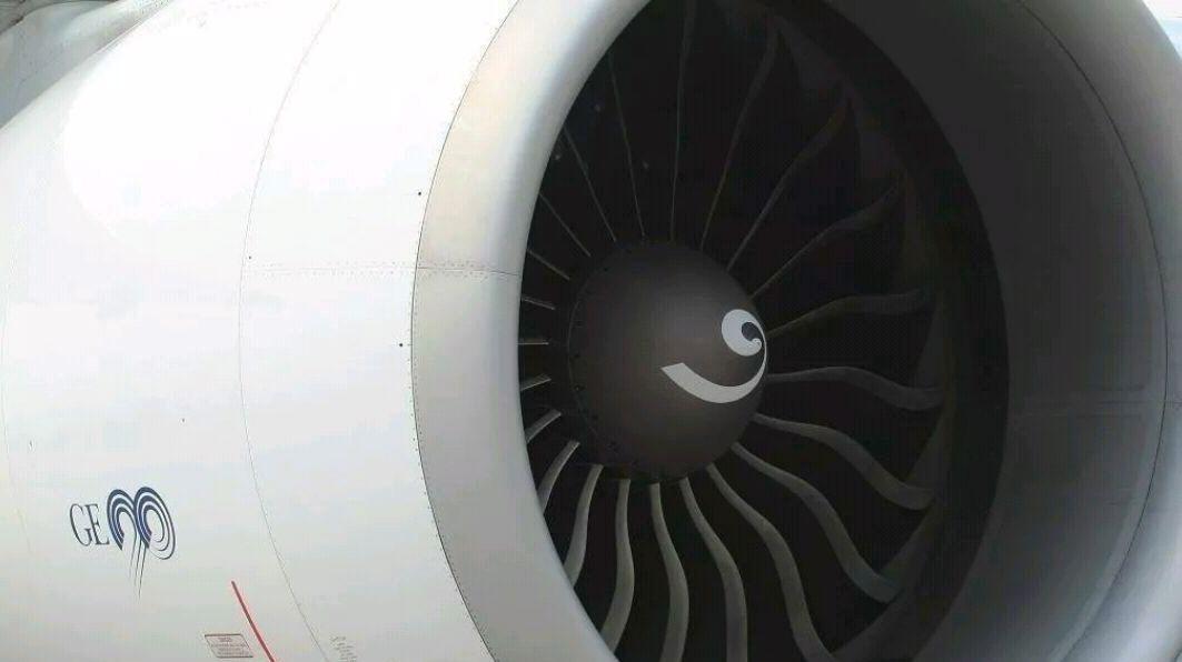 航空大涡扇的研发制造难点到底在哪里?