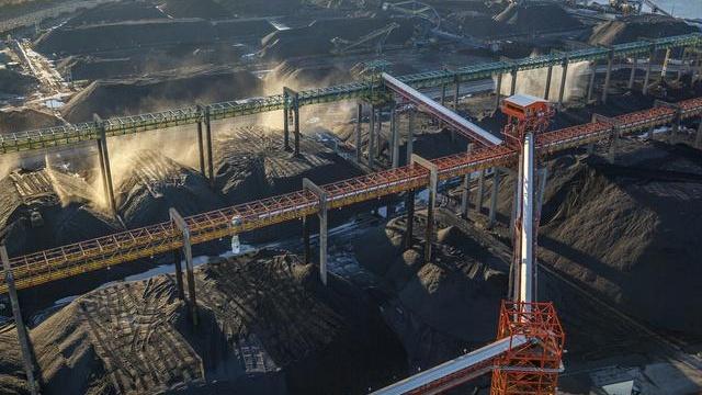 大唐集团河北分公司及其下属两家企业因严重环境违法问题被公开约谈