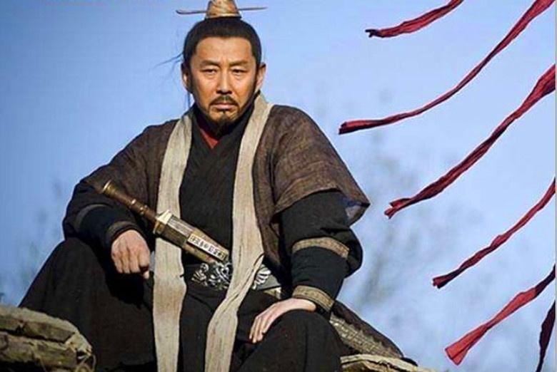 此人是中国的文盲皇帝,一生只写过3句诗,如今依旧被人传唱