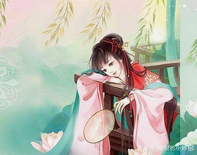 三本宫闱宅斗文《爆宠狂妃:王爷,请自重》能好好说话