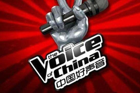 王力宏加盟2019《中国好声音》,网友:天王就是不一样!