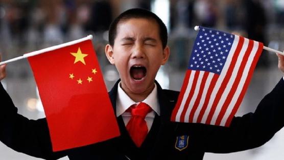 你愿意做个中国富人,还是个美国穷人?老外:穷人在美国视为罪犯