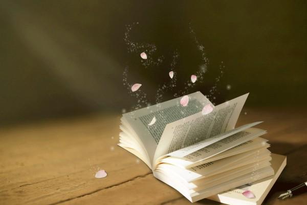 2012年9月最新贵州普通话考试时间:9月23日