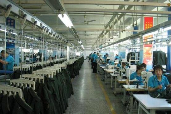 复制中国成功路线,越南会成为下一个世界工厂?3大理由灭其美梦